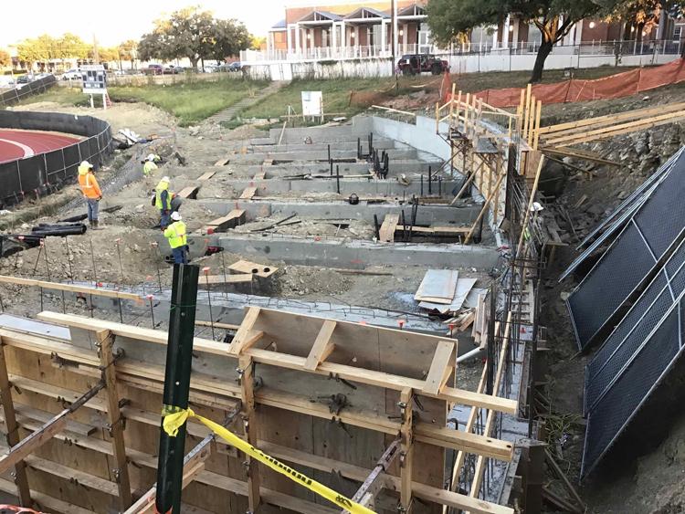 Plumbing Underway image 0