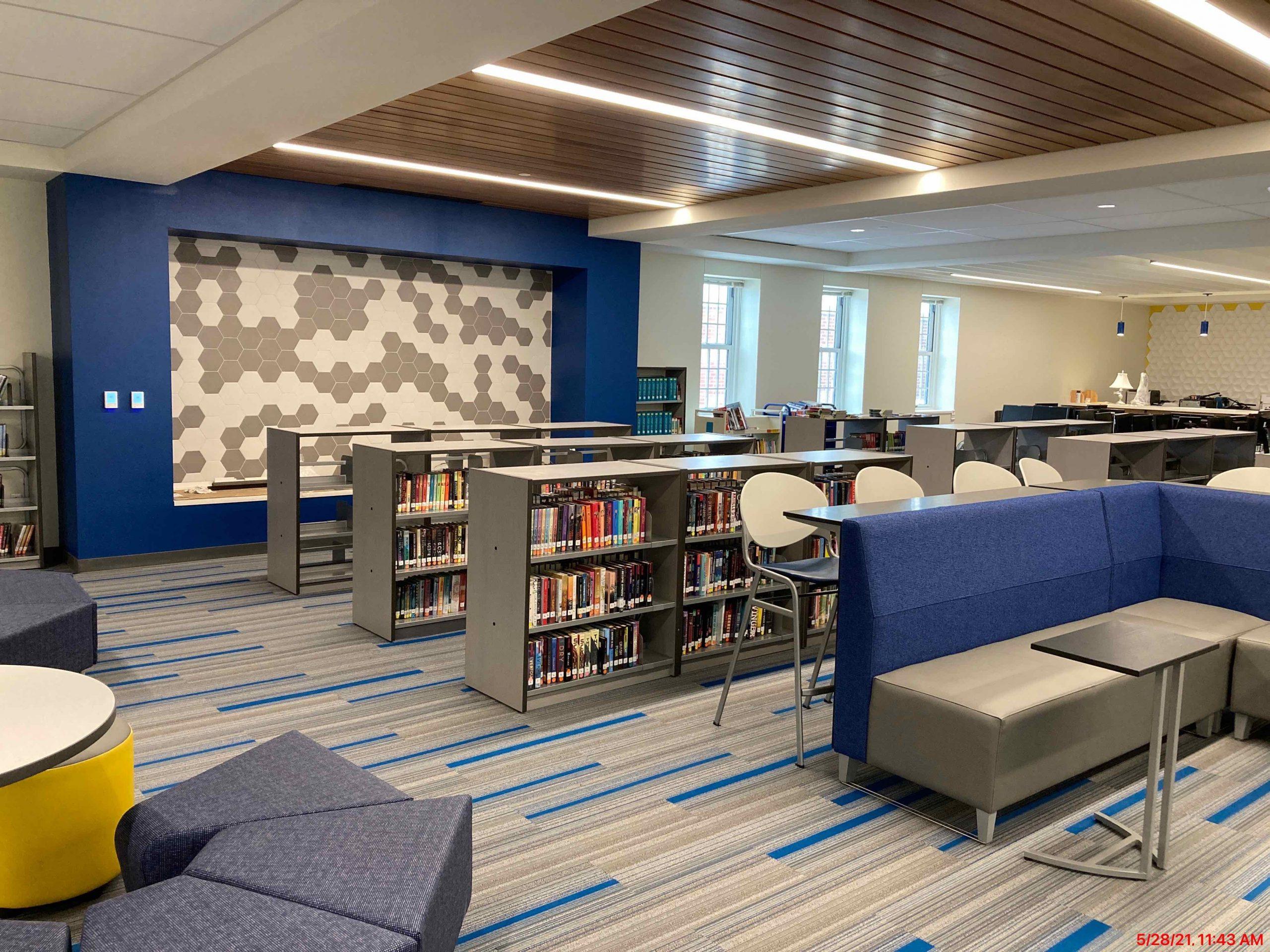 More Media Center Shots image 0