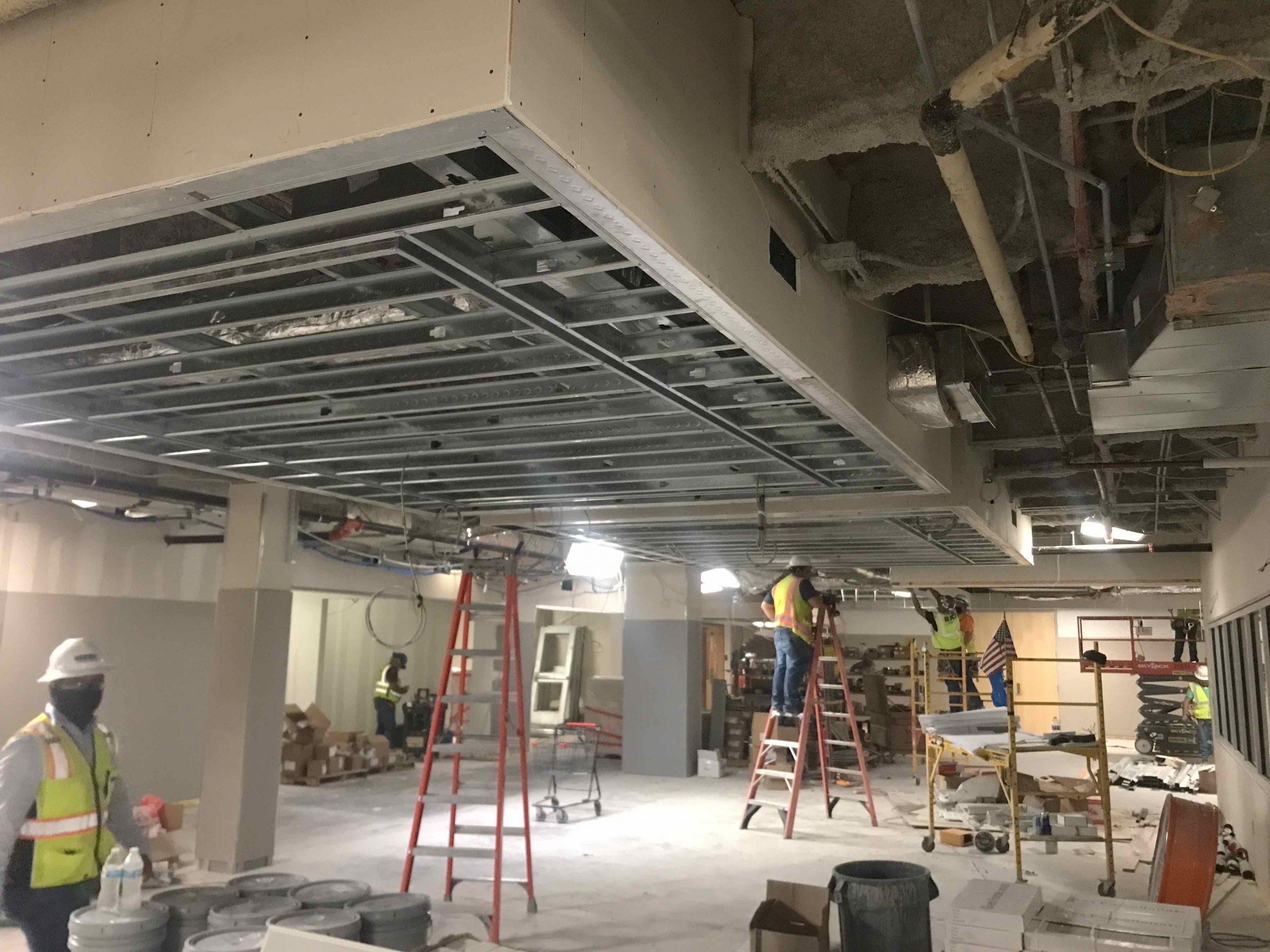 Media Center Installations image 1