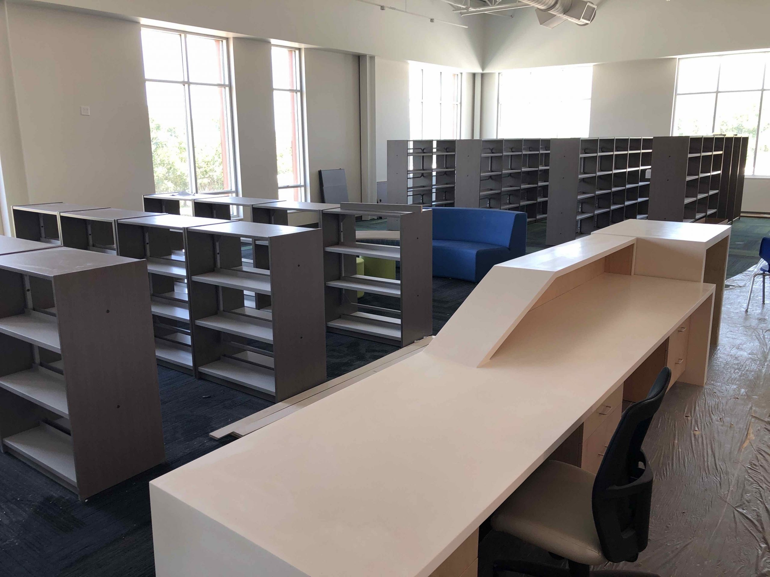 We Have Furniture! image 1