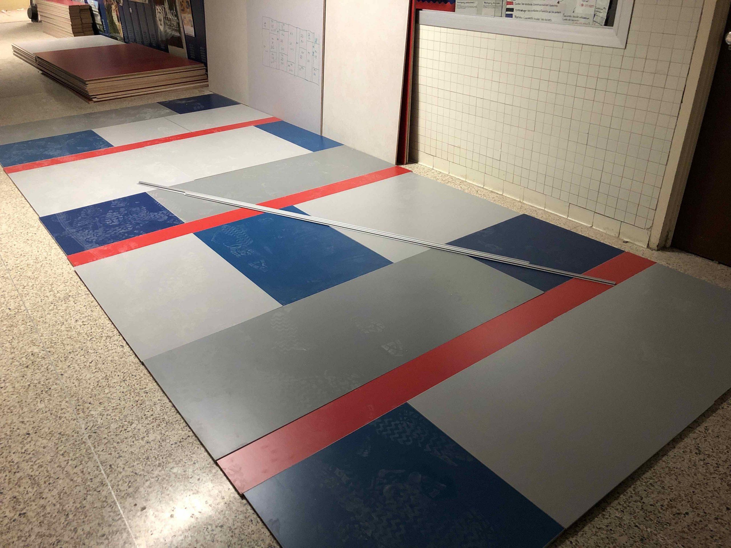 Decking & Paneling image 1