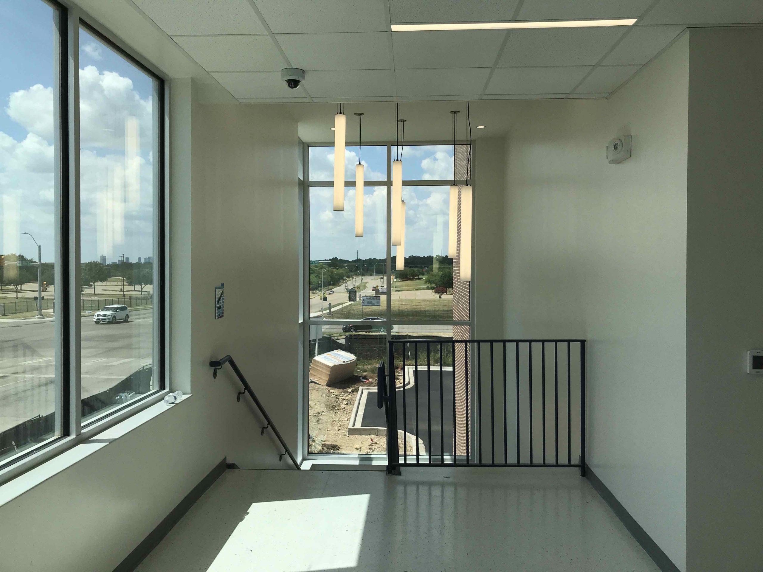 CTE Building image 1