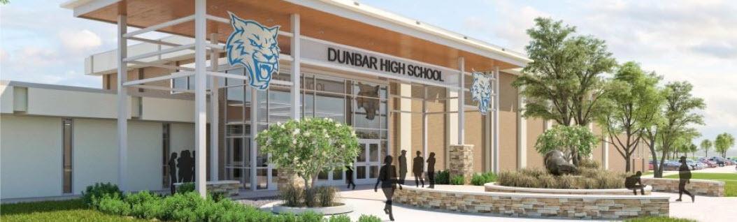 Dunbar Renovation