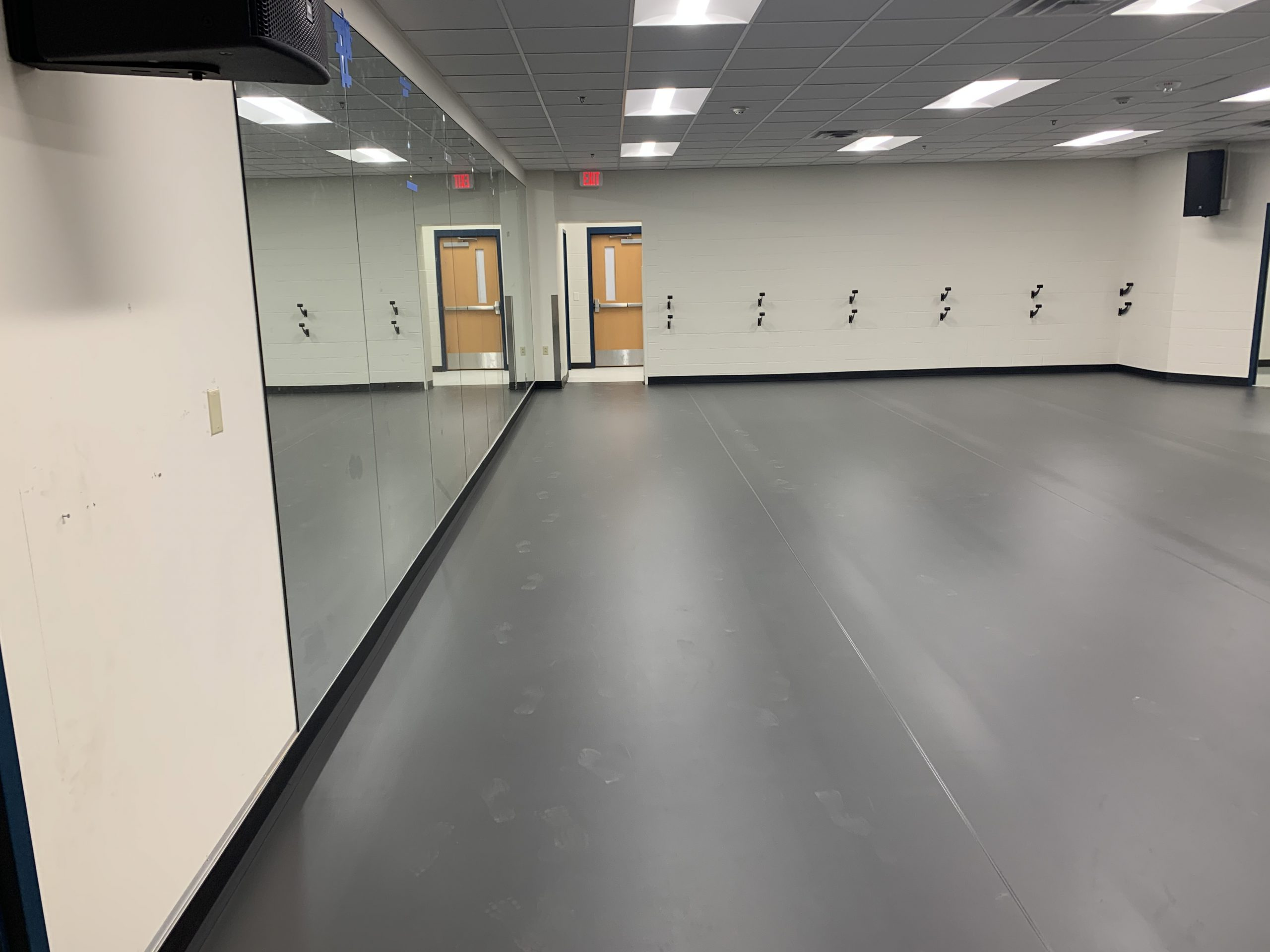 Ready for Dancers! image 0