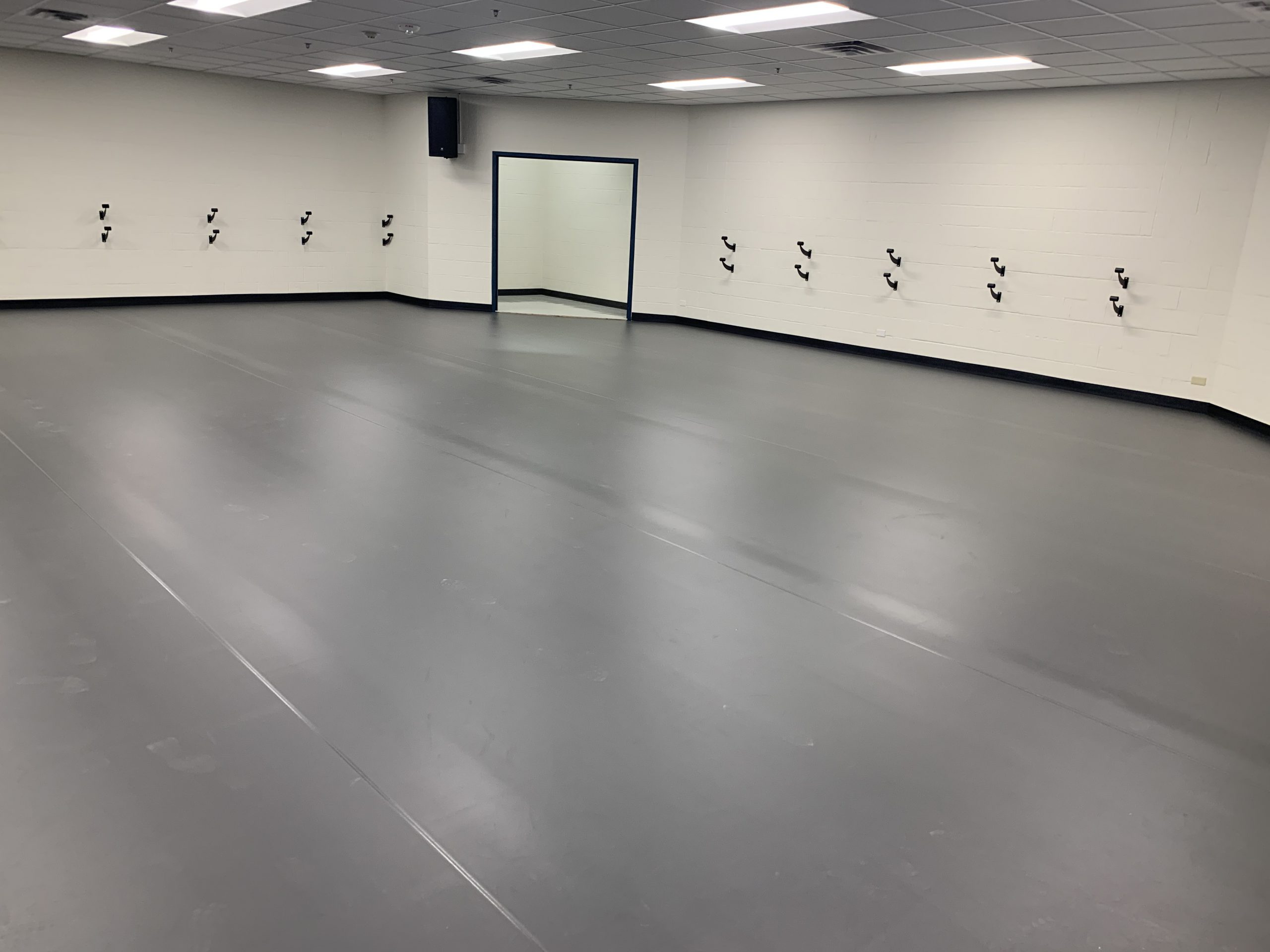Ready for Dancers! image 1