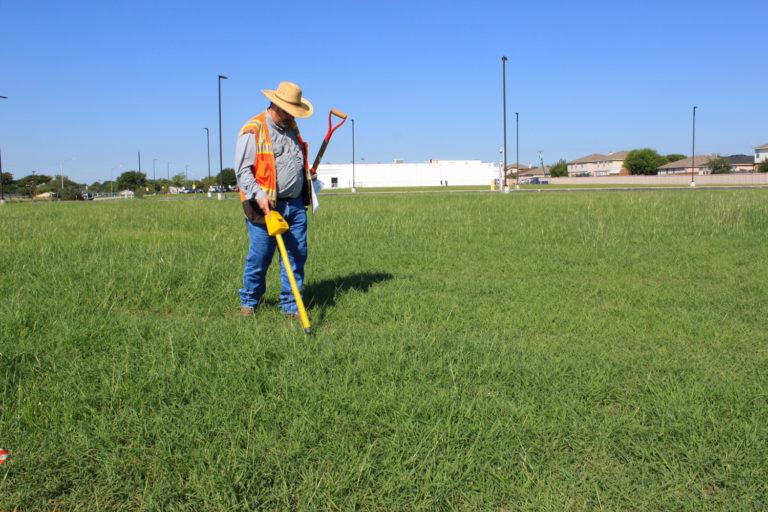 Surveying the Future! image 0
