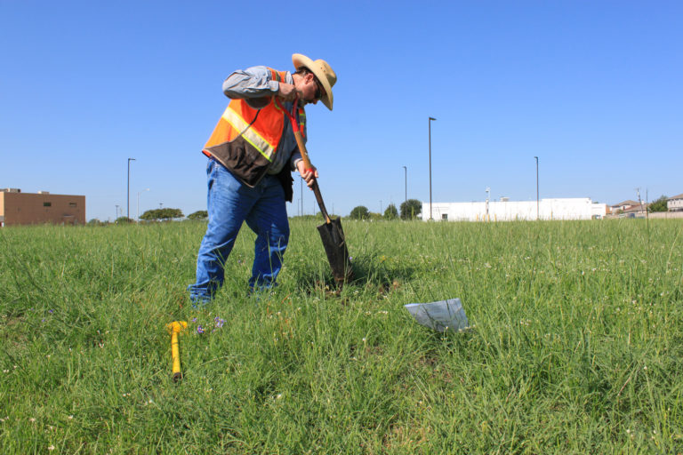Surveying the Future! image 1